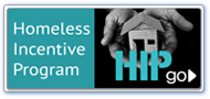 http://www.hacola.org/section-8/homeless-programs/homeless-initiative-program-(hip)