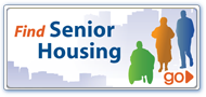 https://www.socialserve.com/tenant/CA/Search.html?type=rental&region_id=32066&senior_housing=1&accessibility=t&ch=LAC