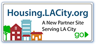 http://www.housing.lacity.org/index.html