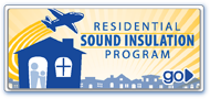 http://www.lacdc.org/for-homeowners/residential-sound-insulation-grant-program